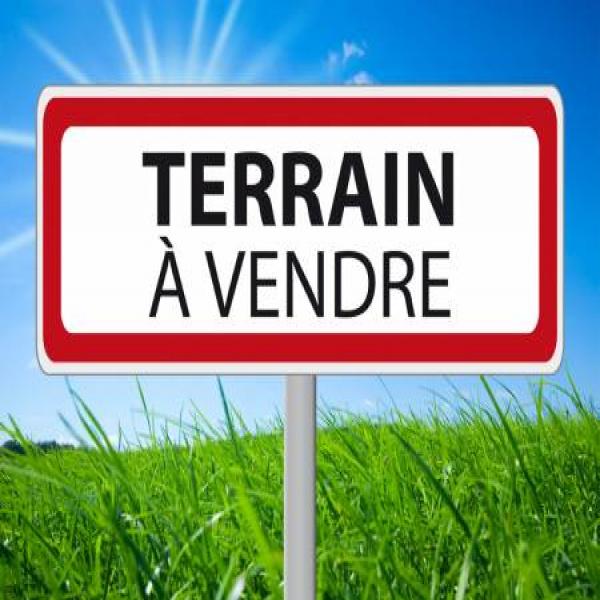 Offres de vente Terrain Criquebeuf-la-Campagne 27110