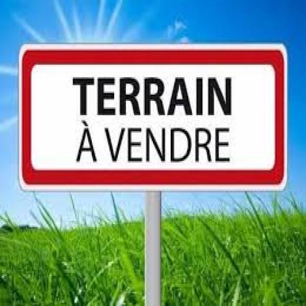Offres de vente Terrain La Haye-Malherbe 27400
